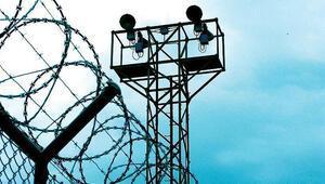 BAE Yemendeki hapishaneleri işkence merkezine çevirdi