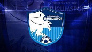 BB Erzurumsporda olağan genel kurul tarihi belli oldu