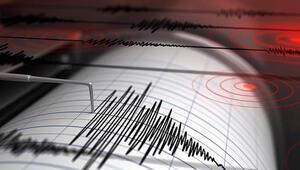 Ünlü profesörden korkutan deprem açıklaması 6.5 büyüklüğünde olacak, o ilçeleri etkileyecek