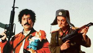 Ali Baba ve 7 Cüceler filminin oyuncuları kimdir İşte Ali Baba filminin oyuncu kadrosu ve hikayesi