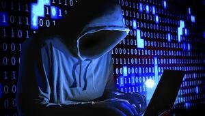 Siber saldırılar gelecek yıl boyut atlayacak