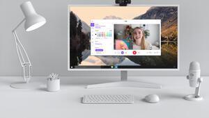 Video içerik oluşturmayı kolaylaştıran yazılım