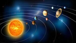 Egzotik öte gezegenler sınıfı keşfedildi