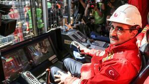 Türkiyede petrol ve gaz aramacılığı için iş insanlarına davet