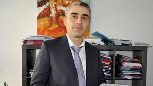 Avukat Mustafa Kaplan: Daha önce de geliyordu ama bu bambaşka