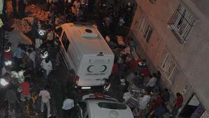 DEAŞ'ın Gaziantep saldırısı davasında flaş gelişme