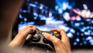 Ocak ayı ücretsiz Xbox oyunları duyuruldu
