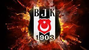 Beşiktaş için flaş iddia O yıldız...