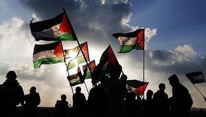 El-Fetih İsraille anlaşmaları iptal edebilir