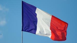 Son dakika... Fransadan ABDnin kararına bir yorum daha