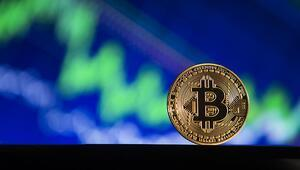 Bitcoin Cash yüzde 52.15 arttı