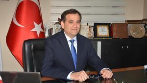 Adana Eczacılar Odası: Yeni mezun eczacılar mağdur