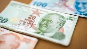 Çetinkaya imzalı 20 TL banknotlar 24 Aralık'ta tedavülde