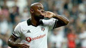 Süper Lig ekibi Lovea talip oldu