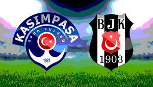 Süper Ligde haftanın en kritik maçı Karşılıklı Gol iddaa oranı...