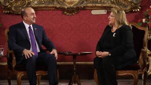 Bakan açıkladı Kritik toplantı 8 Ocakta olacak