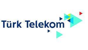 Son dakika... Türk Telekomda yeni dönem