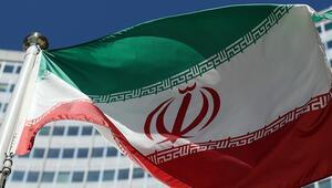 Son dakika... İrandan ABDnin Suriyeden çekilmesi ile ilgili açıklama