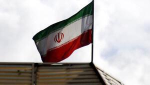 İranda dolandırıcılık çetesi lideri idam edildi