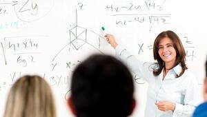 Memur-Sen'in 'Öğretmenlik Meslek Kanunu' önerisi tamamlandı