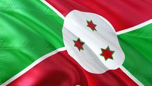Burundinin başkenti değişiyor
