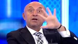 Canlı yayında transferleri açıkladı Beşiktaş...