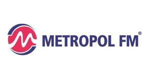 Metropol FM'den yeni yılda çift dilli yayın