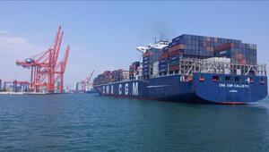 En güçlü ve büyük limana sahip ülkeler açıklandı Türkiye bakın kaçıncı sırada