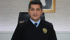 Emniyet müdürü kaçakçılıktan tutuklandı