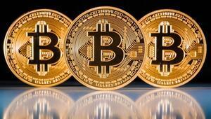 Kripto paraların piyasa hacminde artış