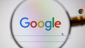 Googleda Türkiye en çok ne arıyor