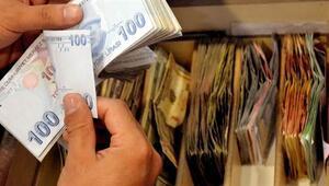 'Rize'de çiftçilere 50 milyon TL destek sağlandı'