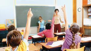 Eğitim-Bir-Senden Eğitime Bakış 2018 raporu: Temel liseler ne olacak