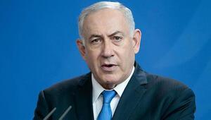 Son dakika... İsrail erken seçime gidiyor