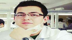 Genç doktor adayının ölüm nedeni belli oldu