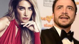 Ahmet Kuralın avukatından sahte rapor açıklaması