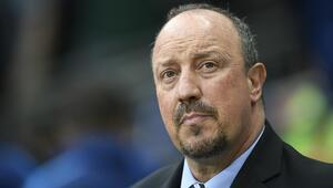 Benitez: Ligde kalırsak olay olur