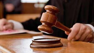 Son dakika... 25 Aralık Kumpas davasında karar