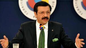 Türkiyenin temeli sağlamdır