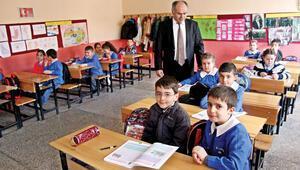 Eğitim Bir-Sen: Öğretmen açığı 144 bin