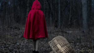 Kırmızı başlıklı hikayeler