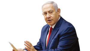 İsrail'de İran ve Rusya endişesi