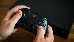 Microsofttan Xbox ve Windows için özel webcam