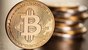 Kripto para piyasa hacmi yüzde 11.25 geriledi
