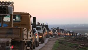 ÖSOnun Fransaya YPG/PKK tepkisi sürüyor
