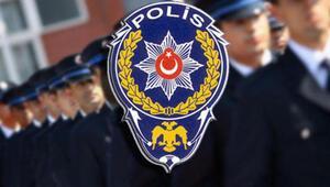 2019 polis alımı başvuruları ne zaman yapılacak 24. Dönem polis alımları ne zaman