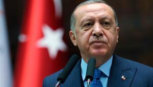 Cumhurbaşkanı Erdoğan duyurdu Elektrik ve doğal gazda indirim müjdesi...