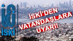 İstanbulda hava durumu nasıl olacak İşte 25 Aralık güncel hava durumu