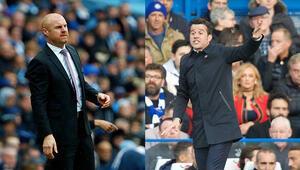 Burnley düşme potasında ama Everton karşısında iddaa oranı çakıldı