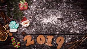 Yeni yılı evde geçireceklere öneriler